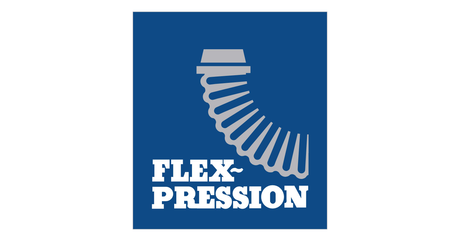 flex pression flexible piping systems manufacturing consulting